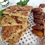 galettes-kabyle_thumb