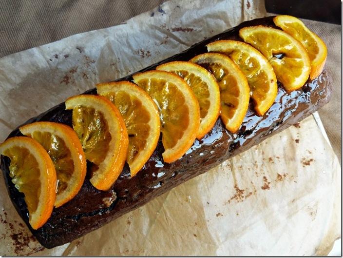cake a l'orange_thumb[3]