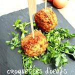 croquettes-d-oeuf-a-la-viande_thumb