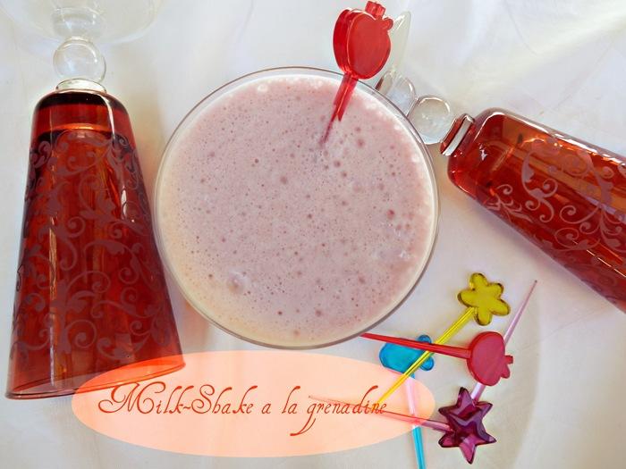 milkshak a la grenadine6
