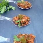 recette-ramadan_thumb