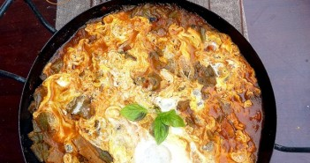 recettes-plat-alg-rien_thumb
