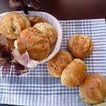 recette-de-pain-au-grains-de-nigelle_thumb