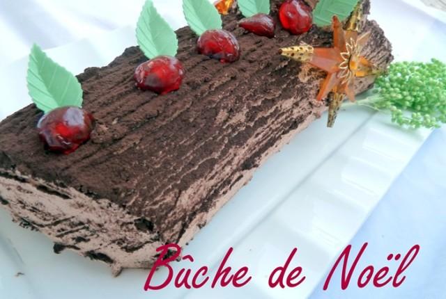 Buche-de-noel_thumb