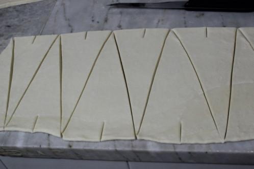 aubergine-7786.JPG