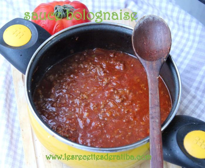 sauce-bolognaise--Italienne-1.jpg