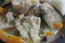 blanquettes-de-poulet-1