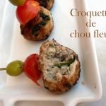 beignets-de-chou-fleur_thumb
