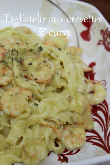tagliatelle-au-crevettes-et-curry.JPG