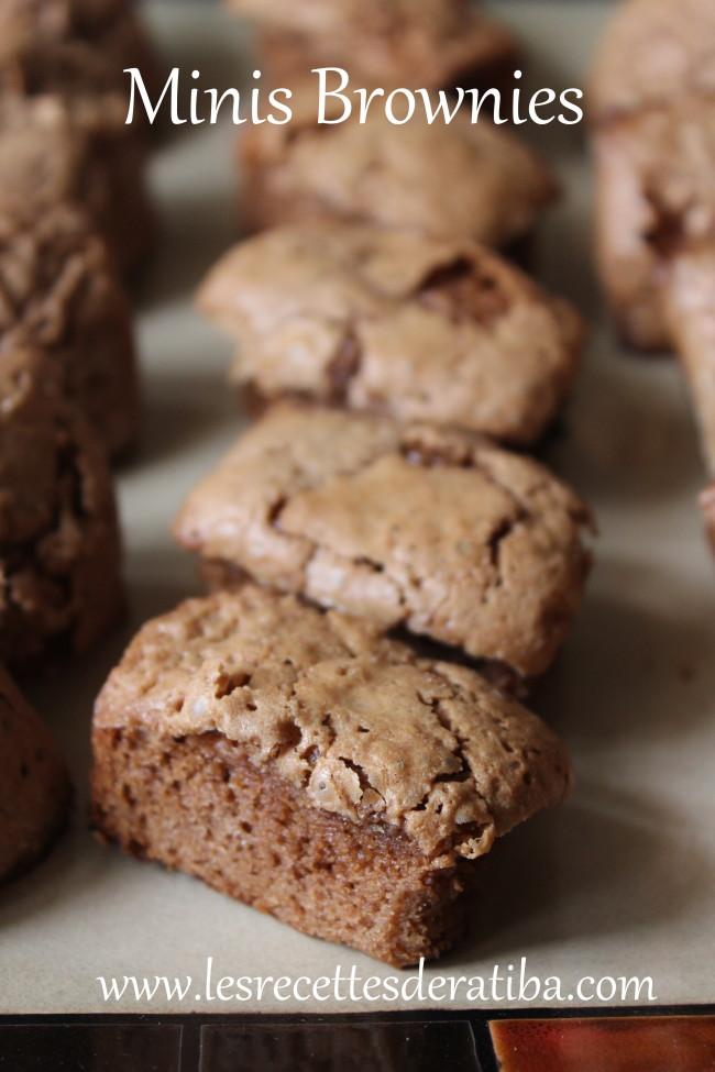 Recette-de-brownies.jpg