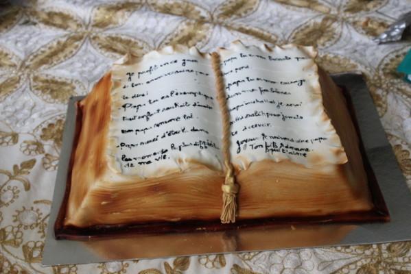 Gâteaux algériens - Recette de gateau algérien